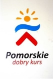www.woj-pomorskie.pl